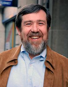 Tetris Alexey Pajitnov