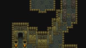 Ruines de Frey