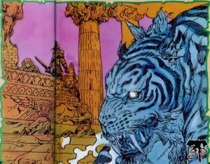 06 tigror
