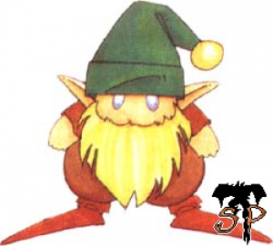 02 gnome
