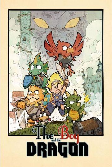Wonder Boy the Dragon's Trap bonus